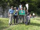 Monte MRZLI VRH (Slo)