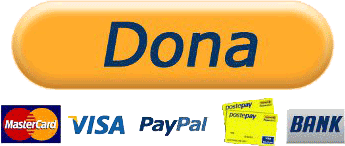 Paypal fronte
