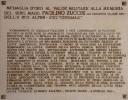 La caserma Zucchi-48